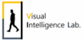 KAIST Visual Intelligence Laboratory